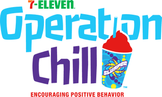 Operation Chill Logo