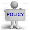 depositphotos_21852237-Privacy-Policy-Sign-Shows-Company-Data-Protection-Terms[1]